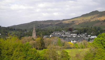 ambleside-attractions