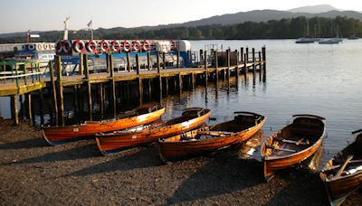 bowness-attractions