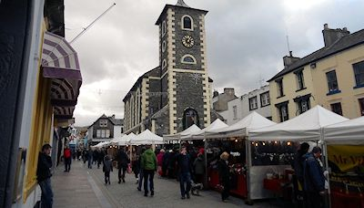 keswick-attractions