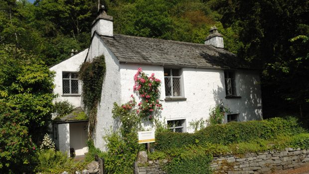 wordsworth-dove-cottage