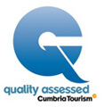 Cumbria Tourism Quality Assured