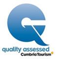 Cumbria Tourism Quality Assured